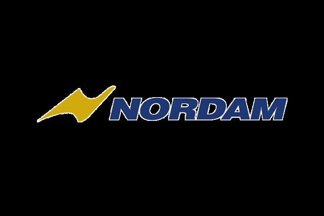 Nordam